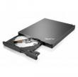 Lenovo ThinkPad Ultraslim USB DVD Burner (4XA0E97775)