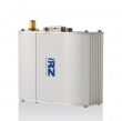 GSM-модем iRZ Q24O6B (RS232, GPIO) iRZ Q2406B