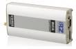 Роутер iRZ RCA (RJ45, RS232, USB Host)