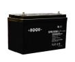 Батарея аккумуляторная 12ML100 E-LT
