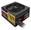 Блок питания Thermaltake ATX 650W W0426RE URAL 80+ gold APFC 12*SATA Cab Manag I/O switch RTL