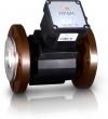 Преобразователь расхода электромагнитный ПРЭМ-40 ГФ L0/-/F Кл. D