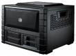 CASE MIDITOWER COOLER MASTER HAF XB EVO (RC-902XB-KKN2) Black ATX W/O PSU