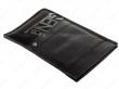 Чехол для телефона Golla JERSEY, black (87x138mm)