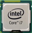 Intel (CPU Intel Socket 2011 Core i7-5820K (3.30GHz/15Mb) tray) CM8064801548435SR20S