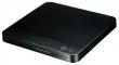 DVD RW USB3 8X EXT RTL/BLACK GP50NB41 LG