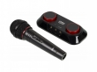 Звуковая карта Creative USB Sound Blaster R3 (SB-Axx1) 5.1 Микрофон в комплекте RTL 70SB154000000