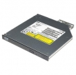Hewlett Packard (9.5mm SATA DVD-ROM JackBlack Gen9 Optical Drive) 726536-B21