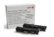 Xerox (Toner Cartridge для Phaser 3052/3260/ WC 3215/3225, 6К) 106R02782