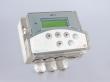 ВКТ-7-01 (Тепловычислитель с автономным питанием и возможностью подключения до 4-х датчиков расхода и 2-х температуры. Без контроля питания датчиков, батарея на 5 лет.)
