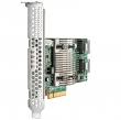 Hewlett Packard (H240 12Gb 1-port Int Smart Host Bus Adapter) 726907-B21