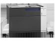 Hewlett Packard (HP LaserJet 1x500 Sheet Feeder Stand) C2H56A#B19