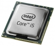 INTEL Core i5 3550S CM8063701095203 3.00/6M Tray LGA1155 CM8063701095203SR0P3
