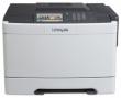 Принтер Lexmark CS510de 28E0070, лазерный/светодиодный, цветной, A4, Duplex, Ethernet