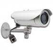 Камера наруж., H.264 High Profile//MJPEG, 3Мп, ИК подсветка, день/ночь, CMOS, PoE Class 2 (IEEE802.3af) / 4.32 W, IP68, f2.8-12мм/F1.4 30 к/с при 1920 x 1080, Стандартный WDR, IP68, IK10 (E42B)