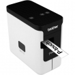 Принтер для печати наклеек Brother P-touch PT-P700 (PTP700R1) Lenta