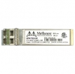 Mellanox (Mellanox® SFP+ optical module for 10GBASE-SR) MFM1T02A-SR