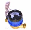 Счетчик холодной воды Тепловодомер ВСХд-15-02(110мм) с импульсным выходом, DN 15
