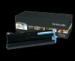 Lexmark (Блок формирования изображения для бирюзового картриджа C925, X925 (30K)) C925X73G