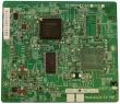 Плата Panasonic KX-NS5110X DSP процессор (тип S) (DSP S)