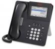 Avaya (IP PHONE 9621G ICON ONLY) 700506514
