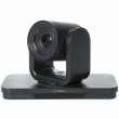 Polycom (EagleEye IV-4x Camera with Polycom 2012 logo, 4x zoom, MPTZ-11. Compatible with RealPresence Group Series software 4.1.3 and later. Includes 3m HDCI digital cable) 8200-64370-001