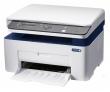 МФУ Xerox 3025BI 3025V_BI, лазерный/светодиодный, черно-белый, A4, Wi-Fi