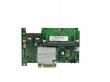 DELL Controller PERC H730 RAID 0/1/5/6/10/50/60,1GB NV Cache, 12Gb/s Mini-Type - Kit. (405-AAEGT)