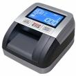 DoCash Golf RUB инновационная система комплексной проверки, все ориентации, >100 банкнот/мин, LCD дисплей