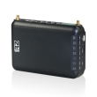 Роутер iRZ RL41 (LTE/UMTS/HSUPA/HSDPA/EDGE) 4G комплект