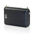 Роутер iRZ RL41w (LTE/UMTS/HSUPA/HSDPA/EDGE) 4G (комплект без антенны)