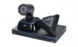 Система для организации видео конференцсвязи, точка-точка, поворотная камера (EVC130) AVer