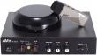 Aver Микрофонная аудиосистема для презентаций ИК IA-S210 (IA-S210_EU)