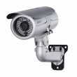 Камера внутр/наруж., Aver  H.264 /MPEG-4 /MJPEG, 2 МП, 30м, 1/2.7' CMOS, PoE Class 4, IP67, f=3~9 мм (SF2121H-BHR-30)