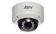 Камера внутр./наруж., Aver  H.264 / MPEG-4 / MJPEG, 3Мп, 1/3' CMOS, PoE Class 3, IP68, f=2.8~12mm (FV3028)