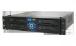 Aver Гибридный видеорегистратор, кол-во каналов 16/16/16, ОС Windows®XP (32-бит), 480-400 к/с,4SATA HDD (IWH3216 Touch II (T))
