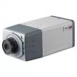 Камера стандарт внутр,день/ночь,ACTi H.264, M-JPEG/MPEG-4,1.3Мп,CMOS, f4,2мм/F1,8 в комплекте, крепление CS/C,только PoE (TCM-5111)