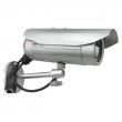 Камера наруж., ACTi H.264 High Profile//MJPEG, 3Мп, ИК подсветка, день/ночь, CMOS, только PoE, IP66, f4.2мм/F1.8, 15 к/с при 2048 x 1536, 30 к/с при 1920 x 1080, Стандартный WDR, microSD (E32A)