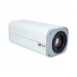 Камера стандарт, День/Ночь, ACTi 5Mп, 12x Zoom, f5.2-62.4мм/F1.8-3.0, DC iris, H.264, 30 к/с при 1920 х 1080, Audio, MicroSDHC/MicroSDXC, PoE/DC12V, DI/DO, Стандартный WDR (B21)