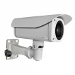 Камера стандарт, ACTi Н.264 High Profile/MJPEG, 1.3Мп, день/ночь, 10 x Zoom, CMOS, PoE/БП 12Вт, f4.9-49мм/F1.8-3.0, 30 к/с при 1280 x 960; Стандартный WDR, Дуплекс аудио, Детектор движения, MicroSDHC, IK10, IP66 (B44)