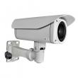 Камера стандарт, ACTi Н.264 High Profile/MJPEG, 2Мп, день/ночь, 10 x Zoom, CMOS, PoE/БП 12Вт, f4.9-49мм/F1.8-3.0, 30 к/с при 1920 x 1080; Стандартный WDR, Дуплекс аудио, Детектор движения, MicroSDHC, IK10, IP66 (B45)