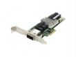 Adaptec (AEC-82885T Single (Expander Card)) 2283400-R