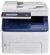 МФУ Xerox WorkCentre 6027 #6027V_NI, лазерный/светодиодный, цветной, A4, Ethernet, Wi-Fi