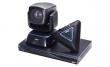 Система для организации видео конференцсвязи, точка-точка, поворотная камера (EVC130p) Aver