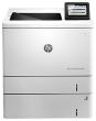Принтер HP M553x B5L26A, лазерный/светодиодный, цветной, A4, Duplex, Ethernet