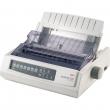 1308201 (OKI-M-3320 / Принтер матричный OKI ML-3320) 01308201