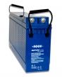 12XFT100 (Батарея аккумуляторная)