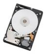 Жесткий диск HGST SAS 3.0 300Gb HUC101830CSS204 ULTRASTAR C10K1800 (10000rpm) 128Mb 2.5' 0B31228