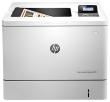 Принтер HP M553n B5L24A, лазерный/светодиодный, цветной, A4, Ethernet