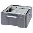 Кассета для бумаги PF-740(B) для TASKalfa 3550ci/8000i/3051ci/3551ci/4551ci/5551ci/3501i/4501i/5501i, 3000 л. А4 1203NF8NL1